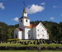 Iveland kirke_200x168.jpg