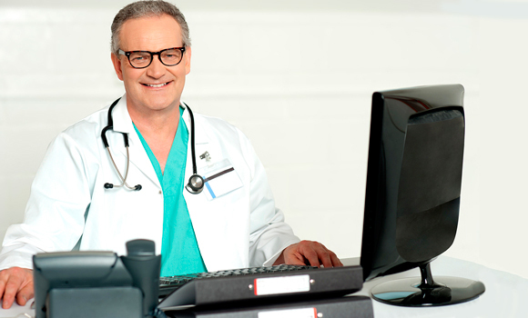 bs-Physician--47367139-580