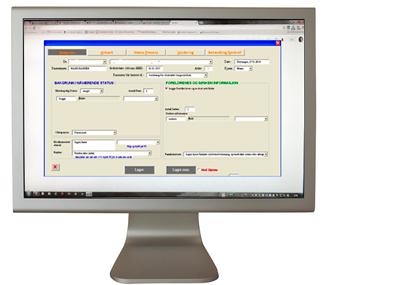 Monitor-journal-400