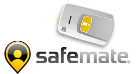 safematelogo-mtrykker279.jpg