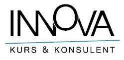 Innova-KK.png