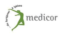 medicor_logo-original218