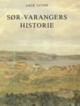 Aage Lunde - Sør-Varangers historie 1979 - forsiden