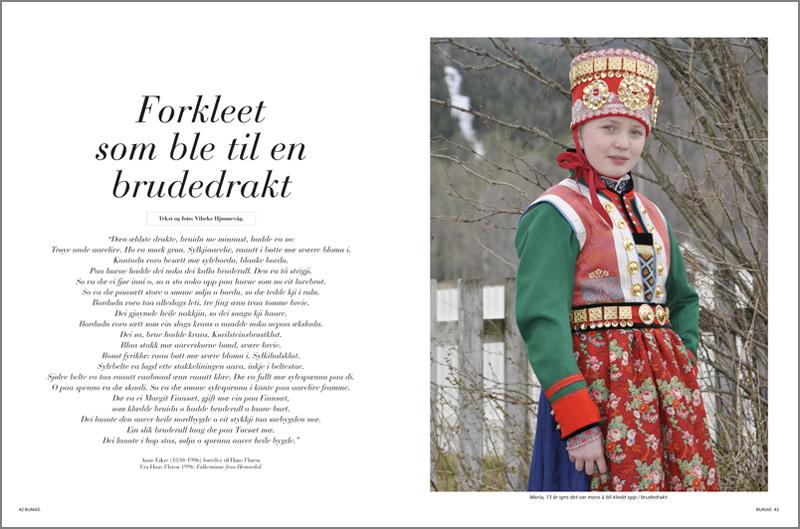 Brudedrakt Vibeke Hjønnevåg.jpg
