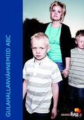 ABC for foreldrekontakter_nordsamisk 1. utgave 2010_120X170.jpg
