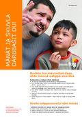 Barna og skolen trenger deg_nordsamisk 1. utgave 2010_120X170.jpg