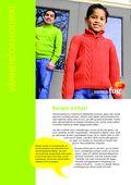 Foreldremøter_nordamisk 2. utgave 2012_120X170.jpg