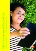 Fortsatt rom for lesing hjemme_nordsamisk 1. utgave 2010_120X170.jpg