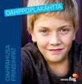 Læringsplakaten, Prinsipper for opplæringen, hefte_nordsamisk (1. utgave 2012)_120X123.jpg