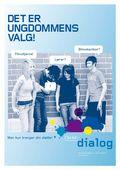 SKAP dialog 8. trinn 2012 infoark_foran_bm_120X170.jpg