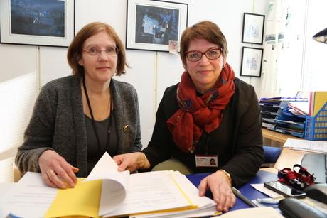 Snøskuter - Gudrun Hagalinsdottir og Lise Gunn Hansen_460x307.jpg