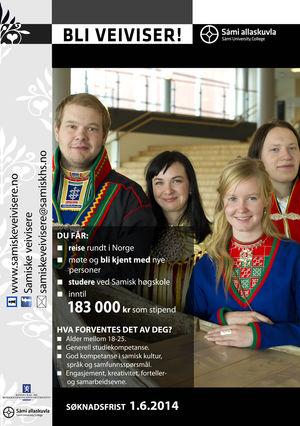280414Bli veiviser 2012 norsk.jpg