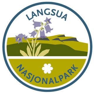 Logo Langsua