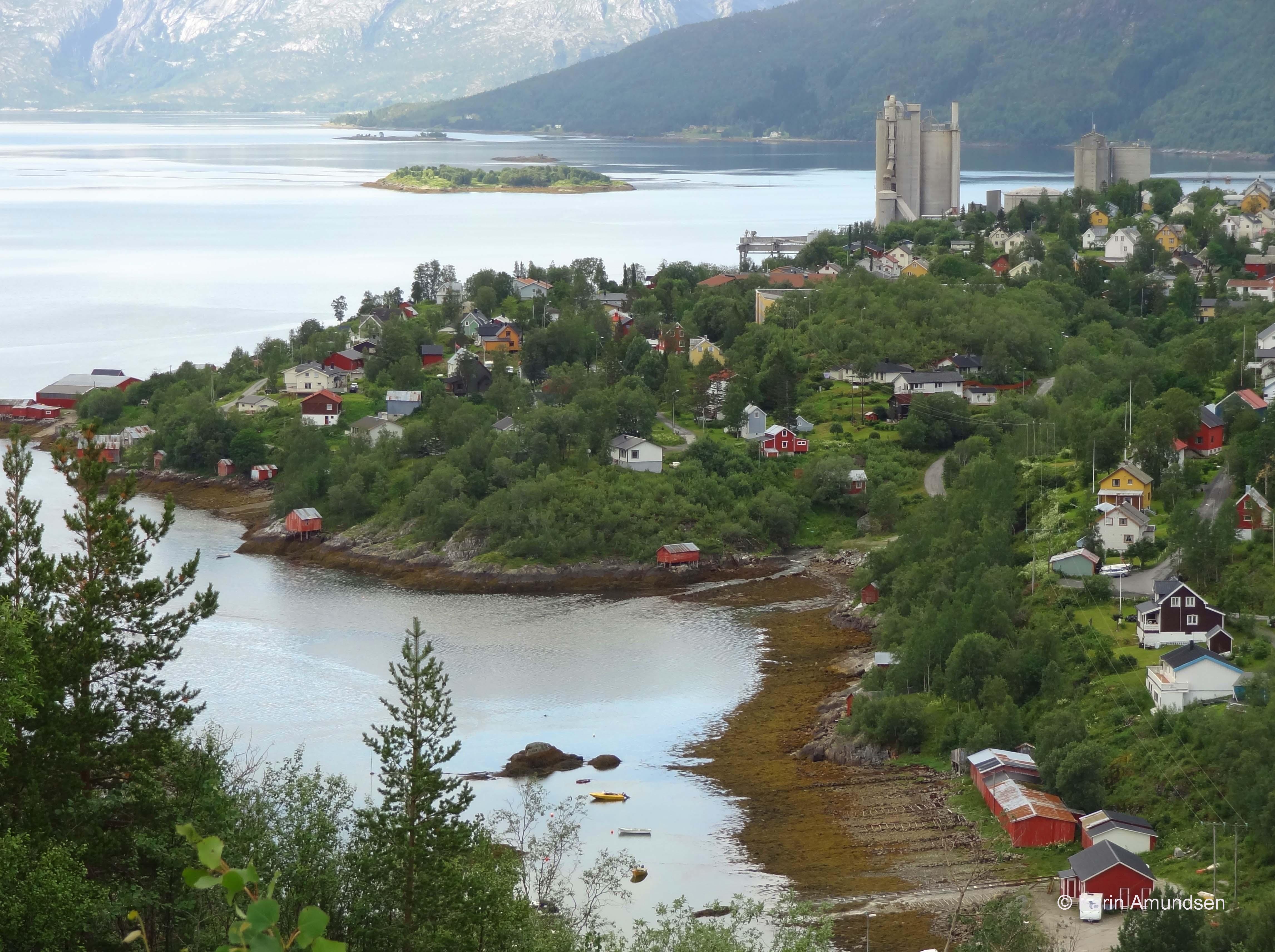 10 Karin Irene Amundsen.jpg