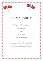 16  mai party-page-001_145x205