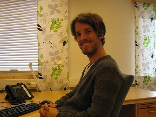 Haakon Hals 1.jpg