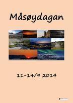 Måsøydagan del 2-page-001_145x205