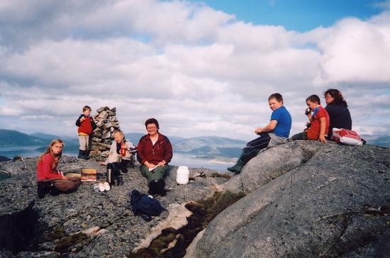 aakvikfjellet2-2004