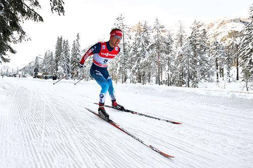 Ilia Chernousov. Foto: Felgenhauer/NordicFocus.