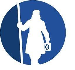 Logo_gjensidige