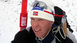 Håvard Bjerkeli