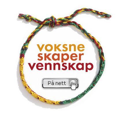 MMM logo bokmål