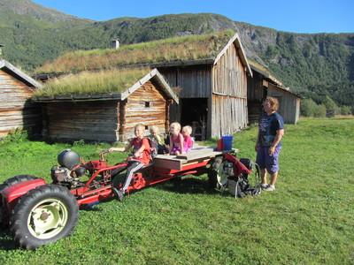Folkehelseuka åpning Sjønstå1_400x300.jpg