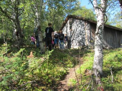 Folkehelseuka åpning Sjønstå4_400x300.jpg