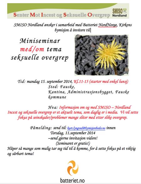 miniseminar-20140915_450x589.png