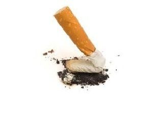 Illustrasjon_røykeslutt1