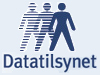 Datatilsynet_logo.jpg