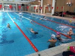 Madla svømmeklubb 066
