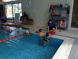 Madla svømmeklubb 076