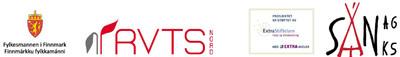 folkemøte 28 10 2014 - Logo arrangører_400x57.jpg