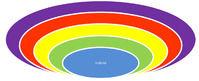 folkemøte 28 10 2014 - Logo_200x81