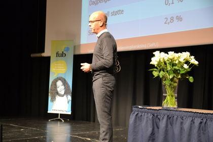 Thomas Nordal konf14