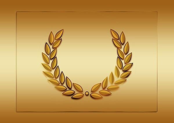 laurel-wreath-441559_640