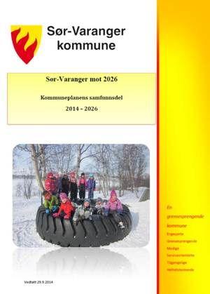 komplanforside_300x419