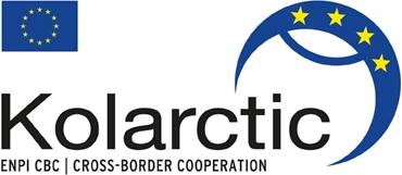 Kolarctic_ENPI_CBC_logo.jpg