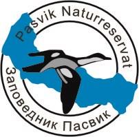 Logo_Pasvik.jpg