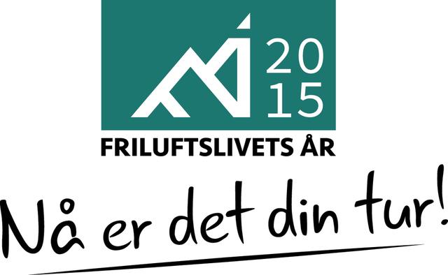 Friluftslivets år_ logo_640x394.jpg