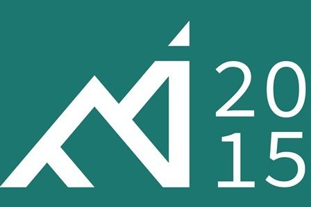 Friluftslivets år_ logo-
