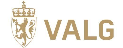 Valg 2011 Logo 521x206