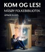 Åpning biblioteket[1]_145x169