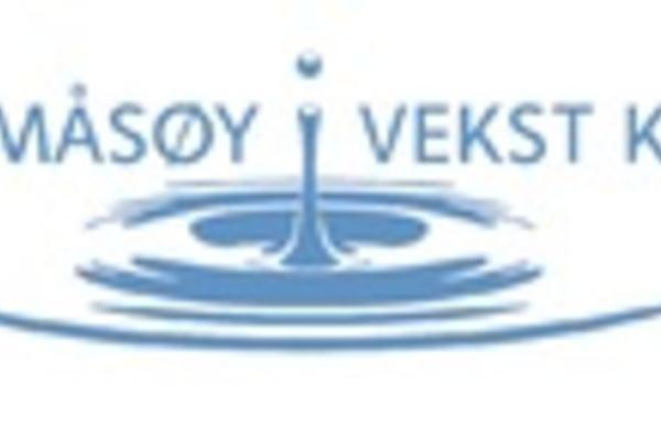 logo Måsøy i vekst_145x73