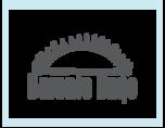 Logo Barentsdagene  2015  .png