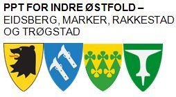PPT Indre Østfold