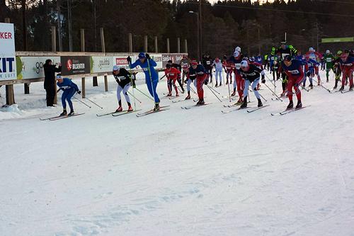 marit-bjørgen-rennet-15-01-f-arrangør.jpg