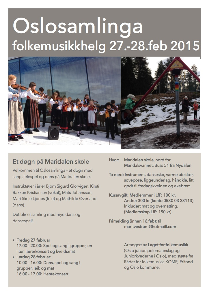 reklame Oslosamlinga 2015.jpg