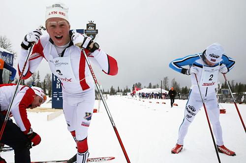 hafjell-ski-marathon-15-01-f-olsen.jpg